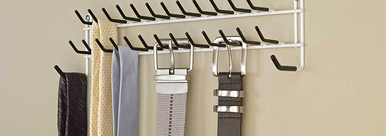 racks rack tie l mens on pinterest best ideas about hanger