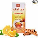 Total Tea Gentle Detox Tea