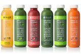 Suja Organic Cold-Pressed Juice