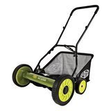 Sun Joe 18-in. Manual Reel Mower