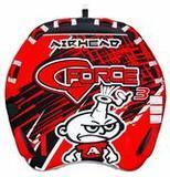 Airhead G-Force Inflatable Towable