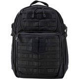 5.11 Tactical Rush BackPack