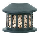 Heritage Farms Squirrel Feeder