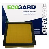 Ecogard Premium Engine Filter