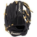 Franklin Sports Pro Flex