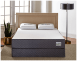 Ghostbed Original Mattress