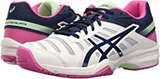 ASICS Gel-Solution Slam 3