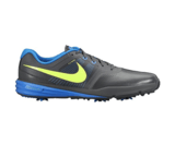 Nike Lunar Command Men's Golf Shoe