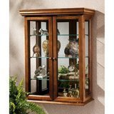 Design Toscano Inc Country Tuscan Wall Curio