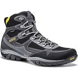 Asolo Reston Waterproof Hiking Boots