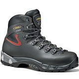 Asolo Power Matic 200 Hiking Boots