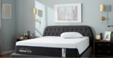 Tempur-Pedic LuxeAdapt Mattress