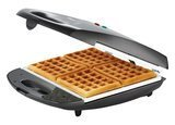 Oster DuraCeramic Infusion Series Waffle Maker