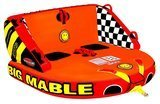 SportsStuff Super Mable Towable