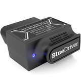Bluedriver Bluetooth Scan Tool