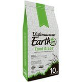 DiatomaceousEarth Diatomaceous Earth Food Grade, 10 lb.