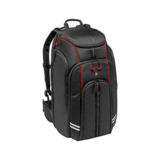 Manfrotto Drone Backpack