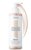 DPHUE Gloss+ Semi-permanent Hair Color and Deep Conditioner