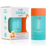 COOLA Sport Mineral Sunscreen Stick