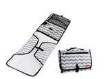Obecome Portable Changing Pad