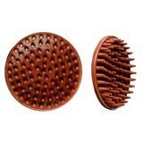Marvy Shampoo Brush