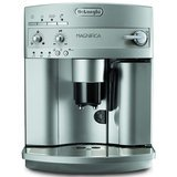 De'Longhi Magnifica Super-Automatic Espresso/Coffee Machine