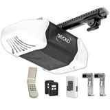 Decko 24300 Chain Drive Garage Door Opener