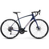 Diamondback Bicycles Arden 5 Women's Endurance Bike