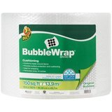 Duck 1' x 150' Bubble Wrap Roll