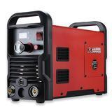 AMICO POWER 40 A Plasma Cutter