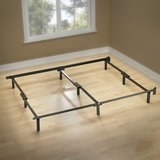 Zinus Compack King Bed Frame