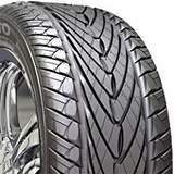 Kumho Ecsta AST All-Season Tire