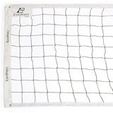 EastPoint Sports Premium Volleyball Net