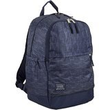Eastsport Everyday Backpack with Interior Tech Sleeve