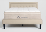 DreamCloud 15-inch Mattress