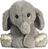 Aurora World Lil Benny Phant