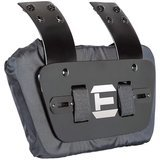 Elite Tek Universal FIT All Football Back and Sternum Plate