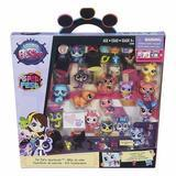 Hasbro Littlest Pet Shop Pet Party Spectacular