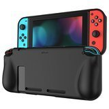 JETech Protective Case for Nintendo Switch