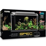Fluval Fluval Spec V 5-Gallon Aquarium Kit