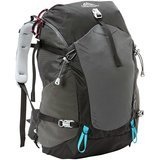 Gregory Jade 28-Liter Women's Backpack