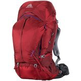 Gregory Deva 60-Liter Women's Backpack