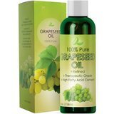 Honeydew Moisturizer with Vitamins C, D and E