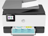 HP OfficeJet Pro 9015 All-in-One