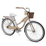 Huffy Panama Jack Beach Cruiser