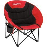 KingCamp Saucer Chair