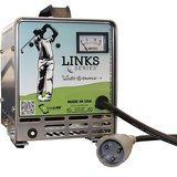 Lester Links Series II Club Car 48V Battery Charger