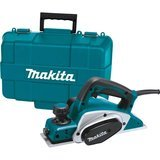 Makita 3-1/4-Inch Planer Kit