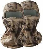 GANWAY Hunting Mask, Pack of 2