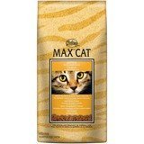 Nutro MAX Cat Dry Kitten Food